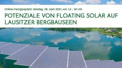 210426 bild Floating Solar