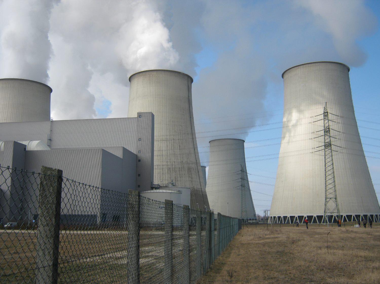 160314 westlich kraftwerk jaenschwalde klein