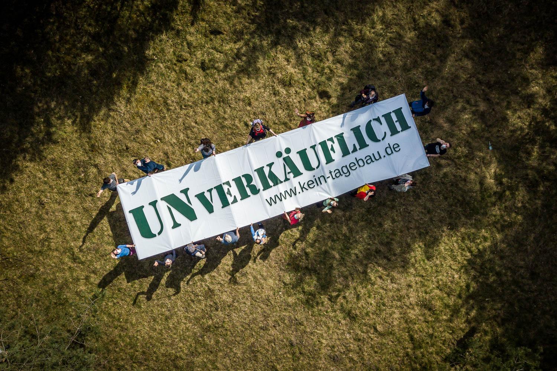 www.ideengruen.de | markus pichlmaier